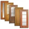 Двери, дверные блоки в Елецком