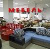 Магазины мебели в Елецком