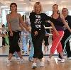 Школы танцев в Елецком