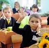 Школы в Елецком