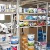 Строительные магазины в Елецком