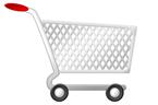 Магазин Мебель Фурнитура - иконка «продажа» в Елецком